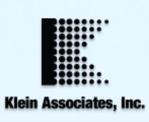 Klein Associates